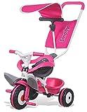 Smoby 444207 Baby Balade Pink