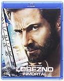 Wolverine: Weg des Kriegers (The Wolverine, Spanien Import, siehe Details für Sprachen)