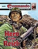 Commando #5274: Hero Of The Reich