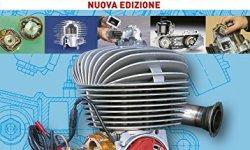 ^ Motori a due tempi di alte prestazioni PDF gratis italiano