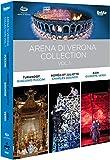 Arena Di Verona Collection - Turandot