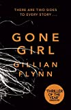 Gone Girl (English Edition)