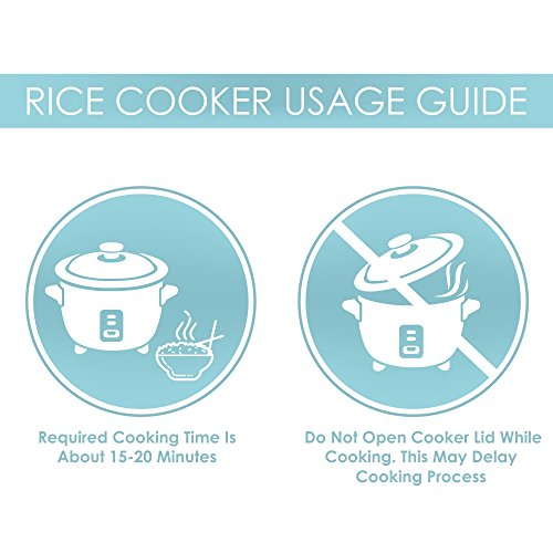 Prestige PRWO 0.6-2 300-Watt Electric Rice Cooker (White)
