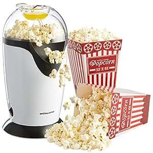 Image result for popcorn maker