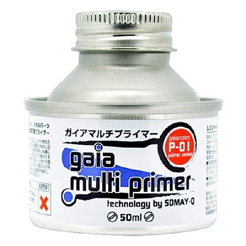 G-primer シリーズ P-01 ガイアマルチプライマー