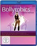 Bollyrobics - Tanzen wie die Bollywood-Stars [Blu-ray]