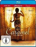 Caramel [Blu-ray]