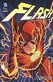 A tutta velocità. Flash: 1