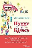 Hygge and kisses: Un anglaise, un danois, de l'amour... et pas mal de cupcakes !