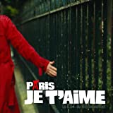 Paris Je T?Aime