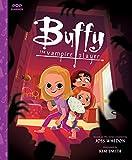 Buffy The Vampire Slayer (Pop Classics)
