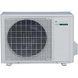 Daikin 2AMX40G Split system air conditioner - split-system air conditioners (1310 W, 1110 W, 230V, 50Hz, A, 48 dB, 38 kg)