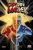 Capitan Marvel - Origini Oscure - Panini Comics - ITALIANO