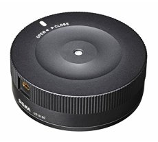 Sigma USB Dock Canon - USB Dock para Objetivos Sigma Montura Canon de la Serie Art