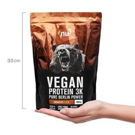 Nu3--Protena-vegana-3K--1kg