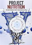 Un libro sull'alimentazione che non ti vuole vendere nessuna nuova dieta. La composizione corporea è influenzata da oltre 200 fattori importanti. Non esistono segreti o trucchi magici. L'omeostasi (lo stato interno) dell'organismo è finemente regolat...
