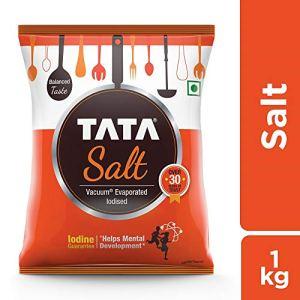 Tata Salt, 1kg 18  Tata Salt, 1kg 51inLwbkpSL
