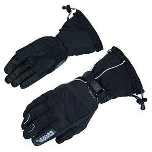 Orina Graham Winter Handschuhe 1