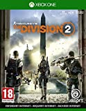 The Division 2 [AT PEGI] - [Xbox One]