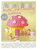 Inviti per il compleanno del bambino - l'etiquette - 51irDpzEU3L. SL160