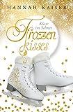 Frozen Kisses