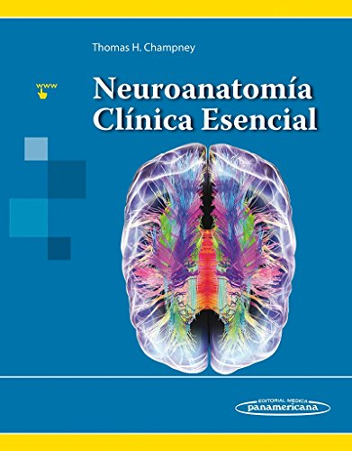 Neuroanatomía Clínica Esencial