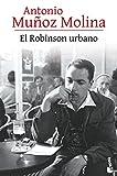 El Robinson urbano (Biblioteca Antonio Muñoz Molina)