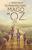 El maravilloso Mago de Oz (Colección Alfaguara Clásicos) (ALFAGUARA CLASICOS)
