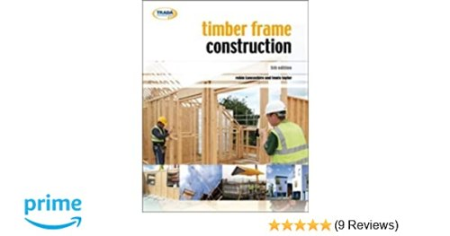 Timber Frame Construction 5th Edition Pdf | Frameviewjdi.org