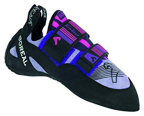 Boreal Kintaro W´s - Zapatos Deportivos para Mujer,, Talla 5