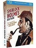 Sherlock Holmes Edition Special Collector'S Edition (Box 14 Br)