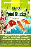 Tetra Pond Sticks 7 L