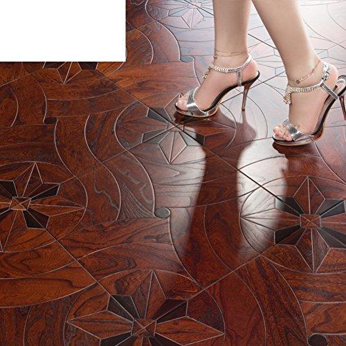 Pavimenti in legno/pavimenti in legno lamellare/antico,mosaico parquet-A 450x450cm(177x177inch)