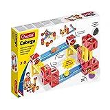 QUERCETTI Cuboga Premium 6505
