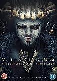 Vikings Season 5: Volumes 1 & 2 [Edizione: Regno Unito]