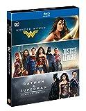 Dc Comics Boxset (Box 3 Br)