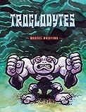 Troglodytes by Marcel Ruijters (2004-05-11)