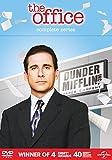 Office - An American Workplace: Seasons 1-9 (5 Dvd) [Edizione: Regno Unito] [Edizione: Regno Unito]