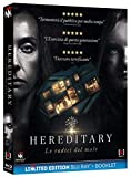 Hereditary - Le Radici del Male  ( Blu Ray)
