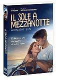 Il Sole a Mezzanotte, (DVD)