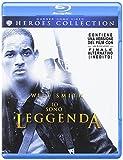 Io sono leggenda (Heroes Collection)