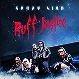 Ruff Justice [+1 Bonus]