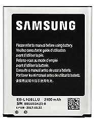 Kaufen 2017 Original Samsung Akku für Samsung Galaxy S3 GT-I9300 Neo Batterie EB-L1G6LLU Accu Battery