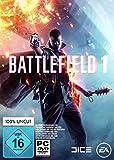 Battlefield 1 - [PC]