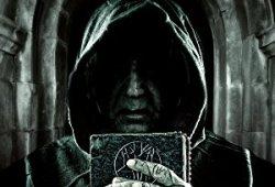Morbus Dei: La llegada: Novela (Morbus Dei (Español) nº 1) leer libros online gratis en español pdf