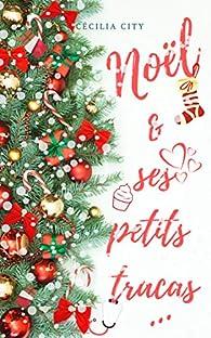 Noël & ses petits tracas par City