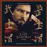 The Last Samurai: Original Motion Picture Score