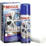 SONAX 236100 XTREME FelgenVersiegelung