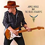 James House & the Blues Cowboys