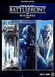 Star Wars Battlefront - Hoth Bundle | PC Download - Origin Code